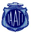 IAATI