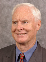 Maurice Kerrigan